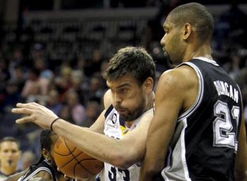 Marcgasoltimduncan_display_image
