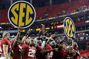 Alabamsecchamps_display_image