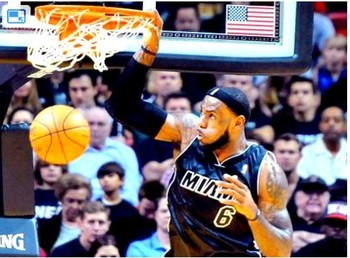Lebron-485x357_display_image