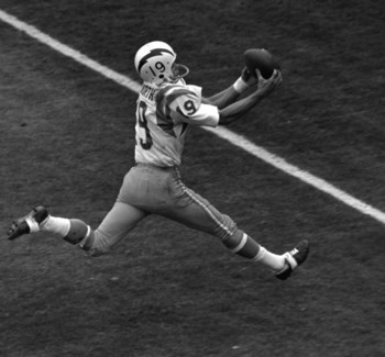 Lancealworth1-1024x682_display_image