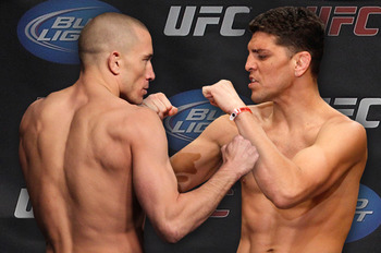 Gsp-vs-nick-diaz_display_image