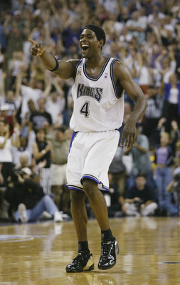 C-Webb and the Kings were a dominant force in 2002.