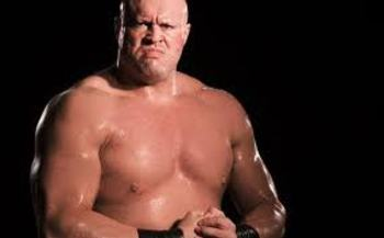 Snitsky_display_image