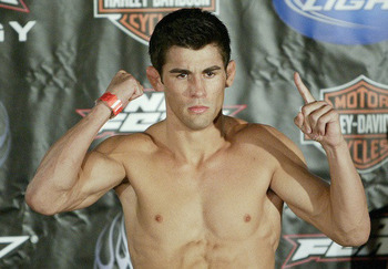Dominickcruz1_display_image