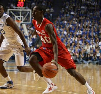 (Photo from goredfoxes.com)