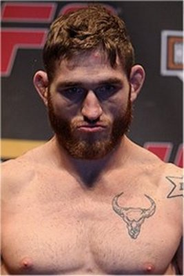 Tomlawlor_display_image