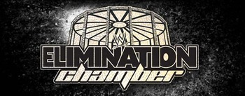 Elimination Chamber 2012 Will Prove to Be a Vital PPV for Tag Titles