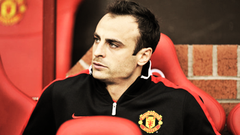 Berba_display_image