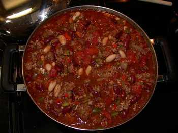 Chili_display_image