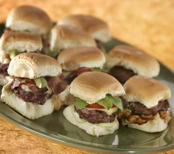 Guinness-sliders_display_image