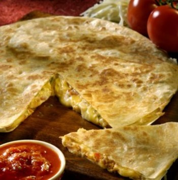 Quesadilla_display_image