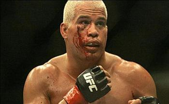 Tito Ortiz; photo cred: combatsoup.com