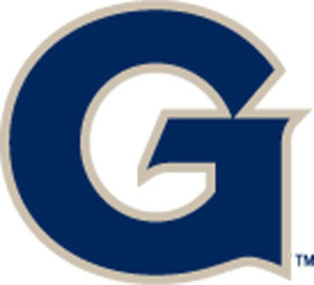 Georgetown_logo_original_display_image