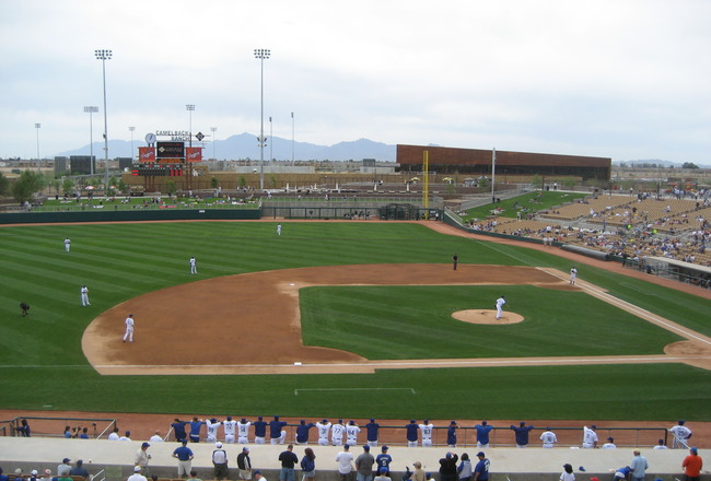 Camelbackranch_crop_650x440