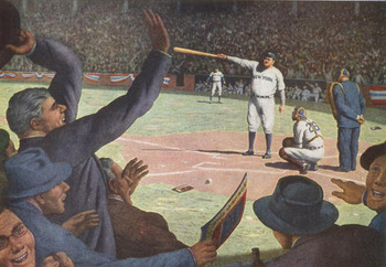 Baberuthcallsshot_display_image
