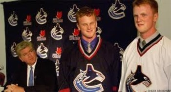 Brian_burke_sedins_display_image