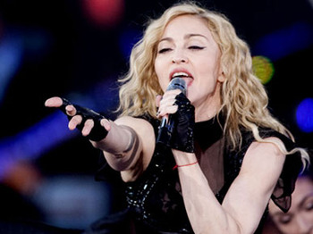Madonna-superbowl2011_display_image