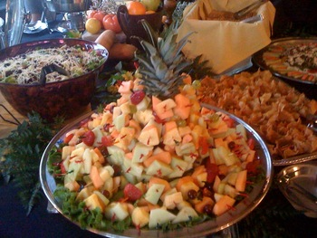 Fruit-skewers_display_image