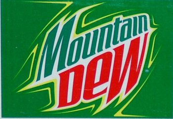 Mountain_dew_display_image