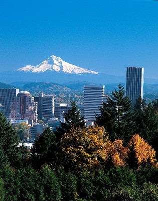 Portlandoregon_display_image
