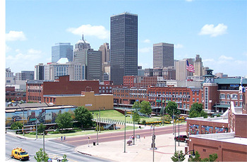 Oklahoma_city_display_image