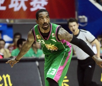 Jr-smith-china_display_image