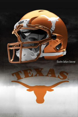 Texas-nike-pro-combat-helmet_display_image