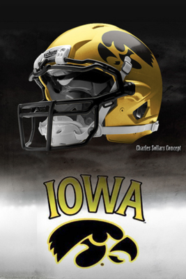 Iowa-nike-pro-combat-helmet_display_image