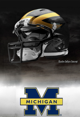 Michigan-nike-pro-combat-helmet_display_image