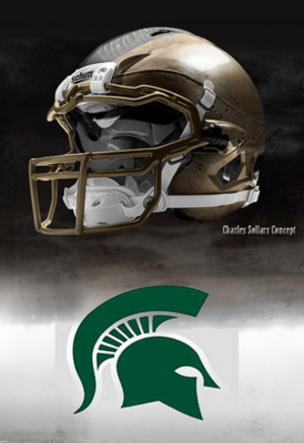 Michigan-state-nike-pro-combat-helmet_display_image
