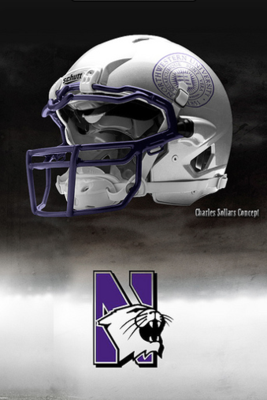 Northwestern-nike-pro-combat-helmet_display_image