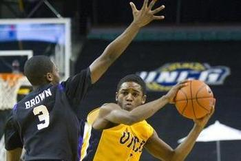 UNCG Looks For Eighth-Straight Win This Afternoon At Furman