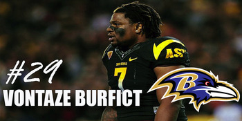 29burfict_display_image