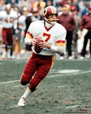 Joetheismann_display_image