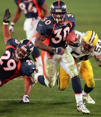 Terrell-davis_display_image