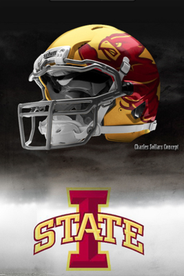 Iowa-state-pro-combat-helmet_display_image