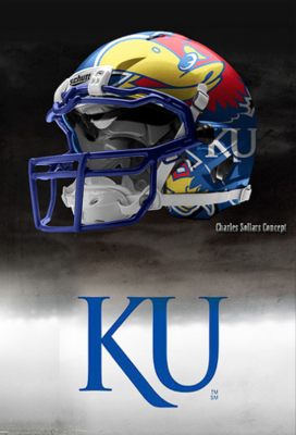 Kansas-nike-pro-combat-helmet_display_image