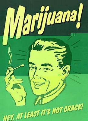 Marijuana1_display_image