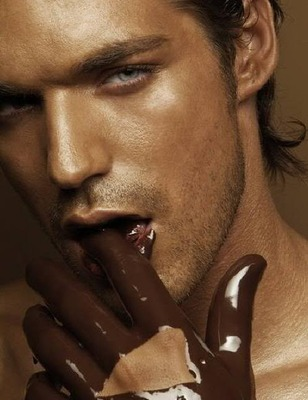Chocolate-man_display_image