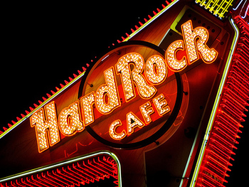 Hardrockcafe_display_image