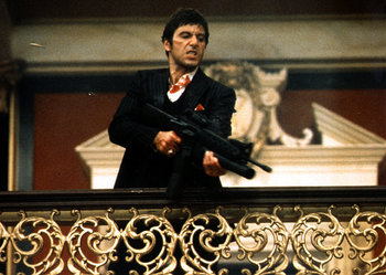 Scarface_display_image