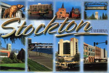 Stockton_display_image
