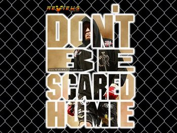 Nick-diaz-dont-be-scared-homie-wallpaper-thumbnail_display_image