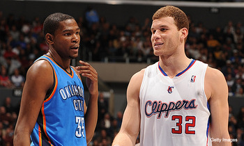 Blake-griffin-kevin-durant1_display_image