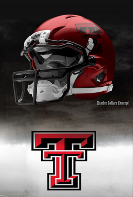 Texas-tech-nike-pro-combat-helmet_display_image