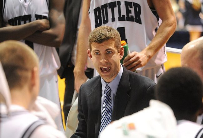 Butlercoach_crop_650x440