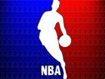 102809_nba_logo_display_image