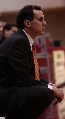 Princetoncoach_display_image