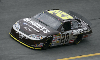 Harvickhersheys_display_image
