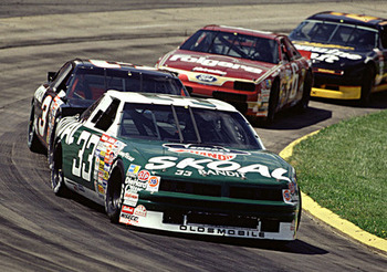 Harrygant_display_image